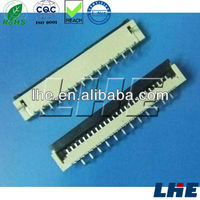 1.00mm 20pin FFC/FPC connector