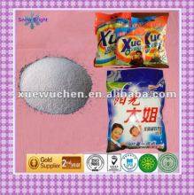 2012 New Formula of Washing Powder With Competitive Price