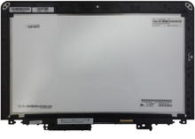 Alibaba New Original 00HM911 LP125WF2(SP)(B2) Laptop LCD Assembly For S1 Yoga/S100