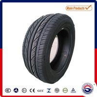 Newest unique winda brand uhp tyre 225/40r18
