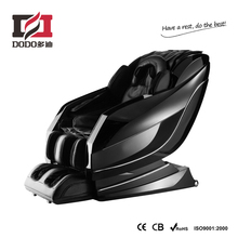 Dotast A1 full body sex shiatsu massage chair - China Top Rated