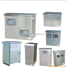 outdoor electrical enclosures