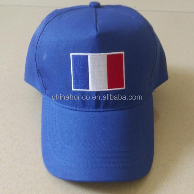 WM 2018 france baseball cap french sports baseball hat