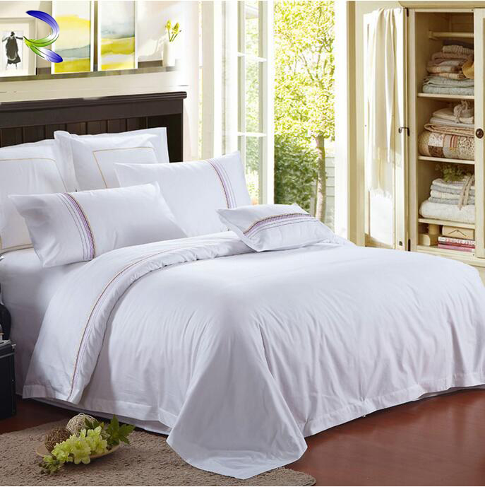 Mattress Encasement Luxury New Bedsheets
