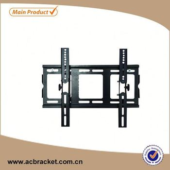 FACTORY WHOLESALE!! CE Certificated motorized tv wall mounts