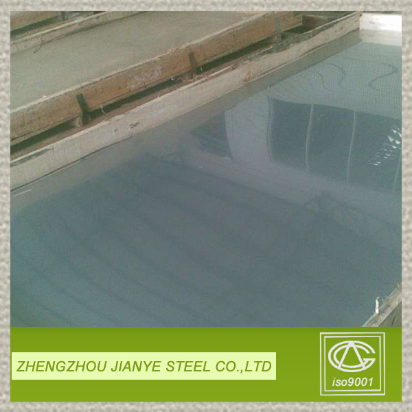 China factory best quality and sale astm a36 304 stainless steel plate