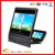 Wholesale Phone Screen Enlarger Large Mobile Phone 3D Screen Magnifier Bracket