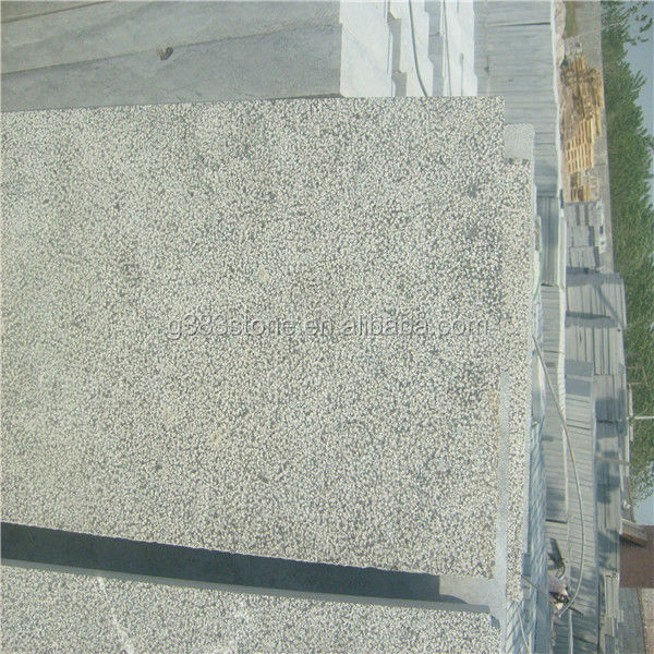 Natural limestone, blue limestone from factory, imestone blocks