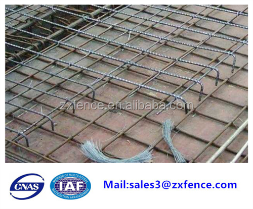 List Manufacturers of Concrete Wire Mesh Sizes, Buy Concrete Wire ...