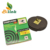 Powef effect harmless china black mosquito coil