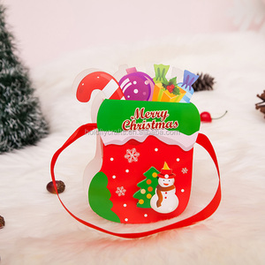 christmas candy gift bag ideas christmas candy gift bag ideas suppliers and manufacturers at alibabacom