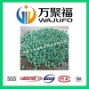 Hot Sale Artificial Grass Recycled Rubber