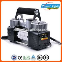 CE certification cheap and good quality air compressor for cummins engine