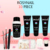 2018 hot selling build your own brand soak off led uv gel polish nail extension acrylic gel kits