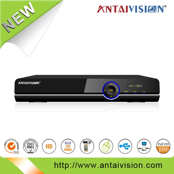 h 264 dvr admin password reset of 8ch dvr