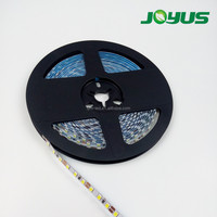 High density 2835 5mm ip20 ip65 white decorative window led strips