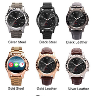 Original NO.1 SUN S2 Smartwatch digital sport Smart Watch with 1.3MP camera wristwatch S2