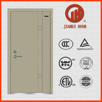Hot sale safe steel door with CE&ISO