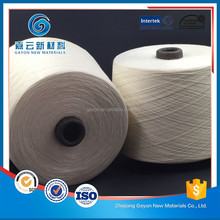 Flame Retardant Modacrylic Modacrylic/Cotton Fire Resistant Safe Yarn