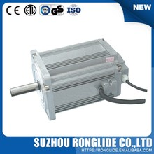 High Quality High Performance 5Rpm Motor
