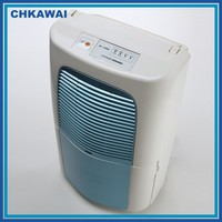 New design 16L/D home dehumidifier with low noise