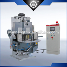 2016 WNJ factory outlet low price reamer grinding machine