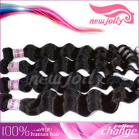 Wholesale price high quality fashion remy virgin hair everywhere ,malaysian hair