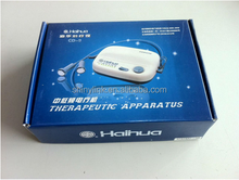 Haihua Pain Relieve Physiotherapy Acupuncture Stimulators Instruments CD-9