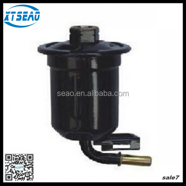 23300-20040 Auto parts for car fuel filter