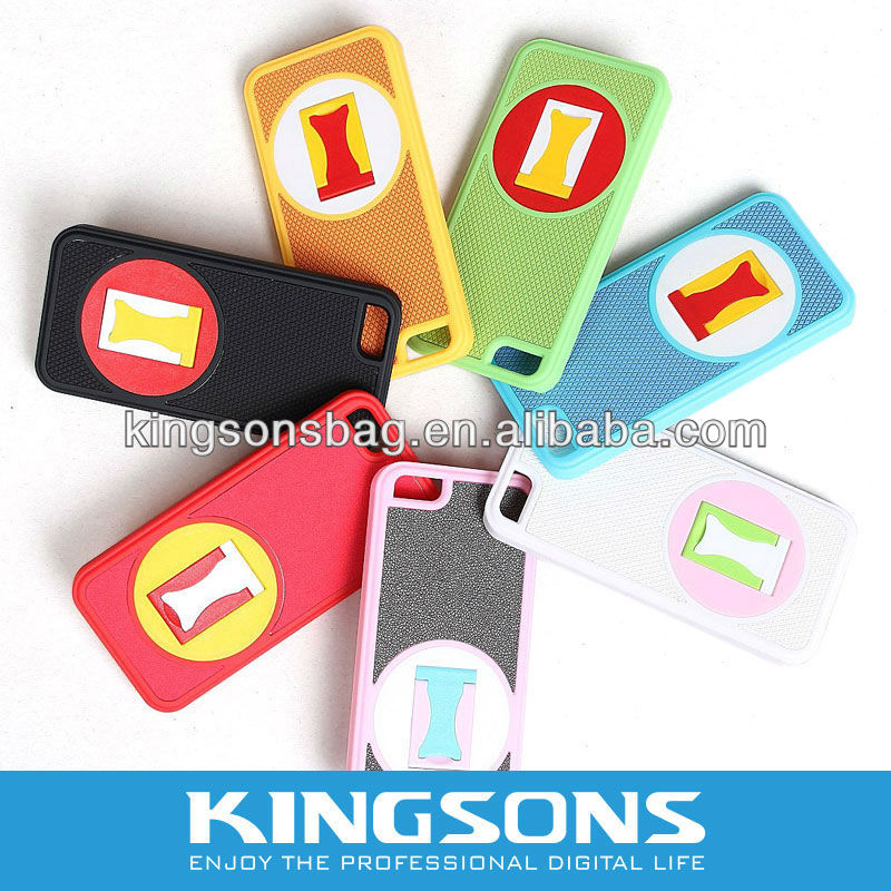 2013 Newest Trend Protective case for iPhone5 K8459V