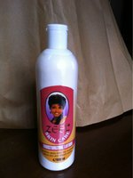 ZEEL COLLAGEN LOTION
