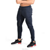 OEM Manufacturers Wholesale Sport Fitted Joggers