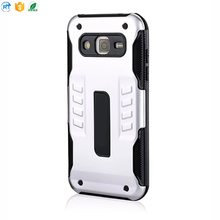 Hot Selling Mobile Phone Case For Galaxy S8 Waterproof Shockproof Armor TPU Cover Case for iphone x