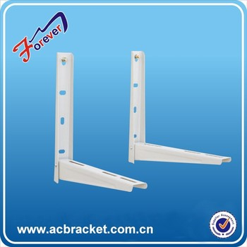 Professional Manufacturer! Cold Rolled Steel mobile phone multi-stand, Variety types of bracket