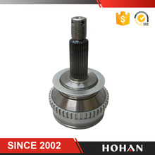 cv joint FRONT DRIVE SHAFT Outer CV Joint toyota
