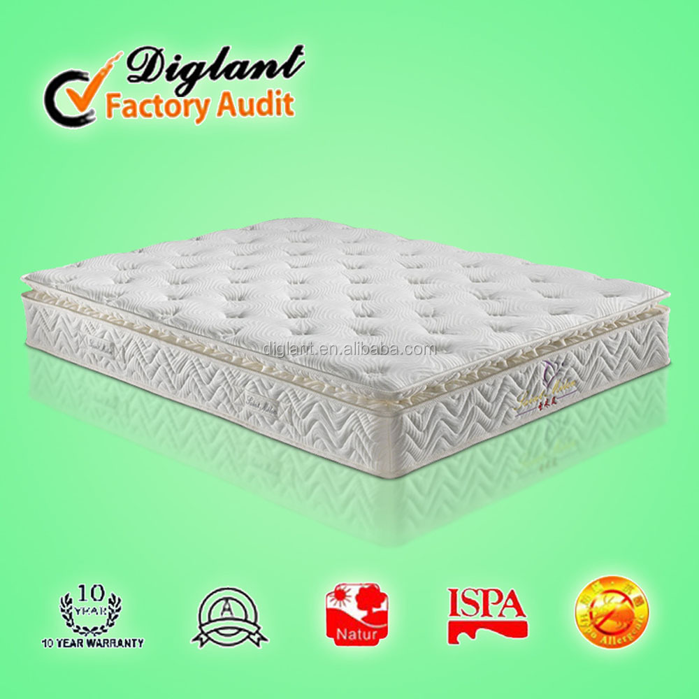 french moroccan sofa for sale king latex mattress china
