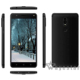 4g oem 5.5 inch HD MTK6753 octa core Android 7.0 cellphone not used mobile phone