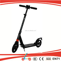 adult scooter for sale uwheel scooter with kickstand