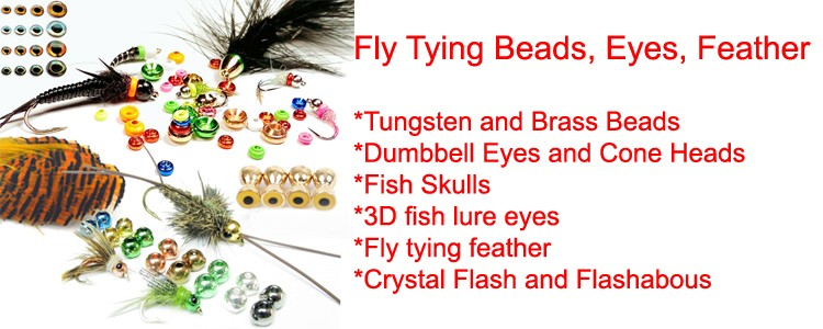two colour braided core single hand Spey fly line