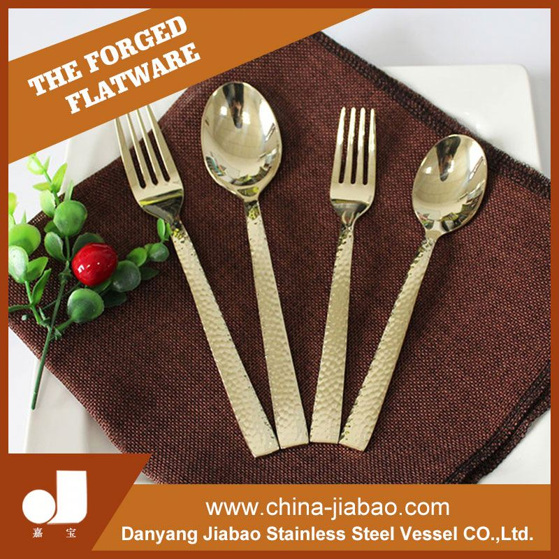 production chopsticks ceramic with chopsticks chopstick wholesale