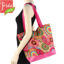 Newest Multipurpose Lady Handbag Shoulder Bag Beach Bag