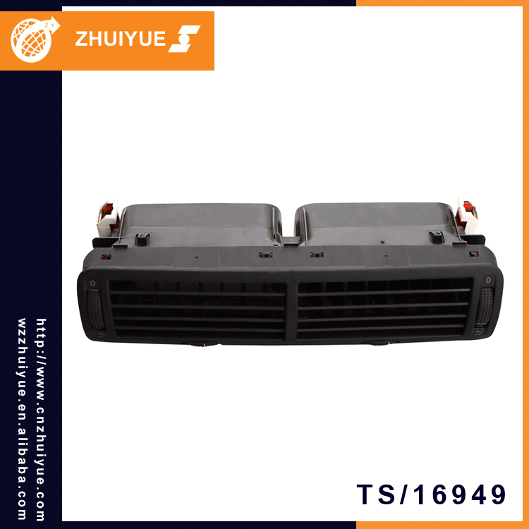 ZHUIYUE Chinese Goods Wholesale 3B0 819 728D Auto Air Conditioning Vent For VW PASSAT B5