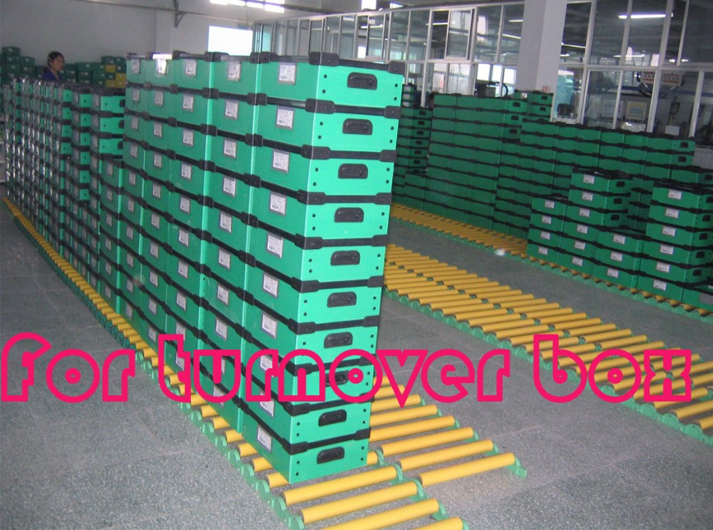 4mm Corrugated Plastic Sheet 4x8 Coroplast With Low Price