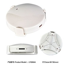 Hot item wireless wifi router Built-in ADSL2+ MODEM