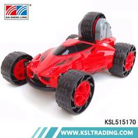 KSL515170 2017 new toys for kid wholesale china factory direct sale gas powered rc cars