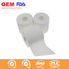 2016 super soft high quality UK toilet paper with virgin wood pulp
