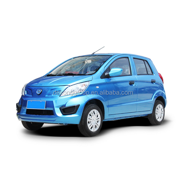 New Hot Fashion Discount electric car dot approved