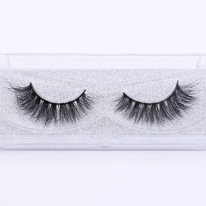 3d 100% mink fur private label mink eyelashes china factory eye lashes <strong>d113</strong>