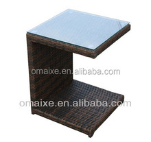 C style special coffee table phone table