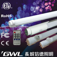 office lighting!High quality & factory price chines sex red tube new style led red animal tube